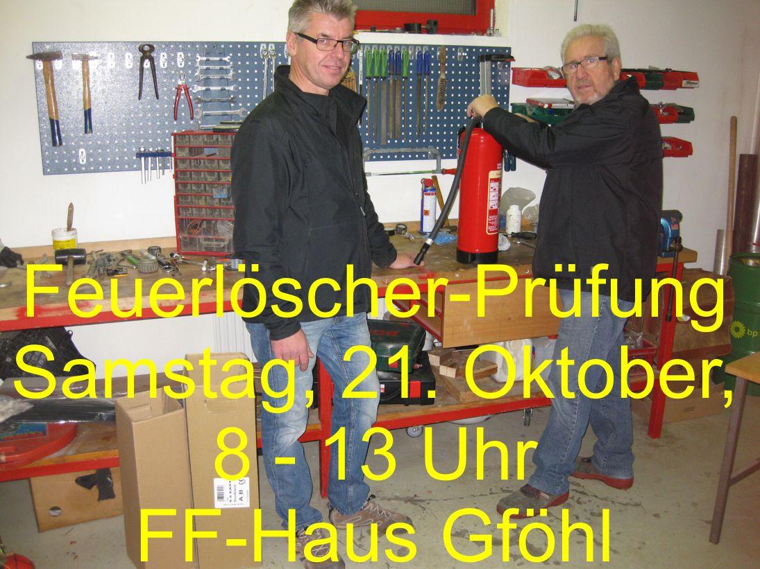 St. Single Cafe Gfhl - Speeddating 2019 Feldkirchen Bei Graz